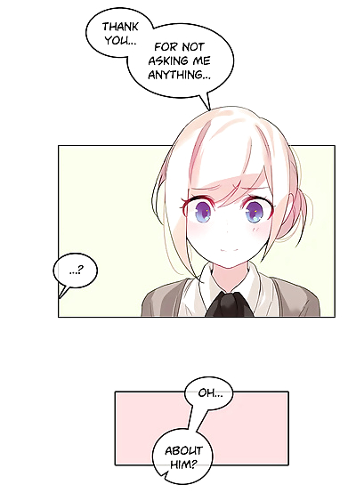 A Perverts Daily Life • Chapter 20: Girlfriend