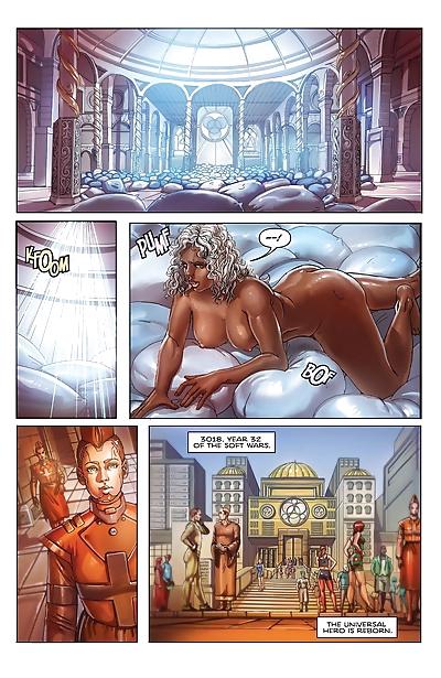 TAARNA #4 - part 2