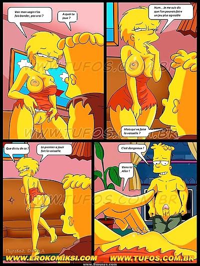 OS-Simpson Chap3