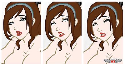 Artist - Phillipthe2 - part 11