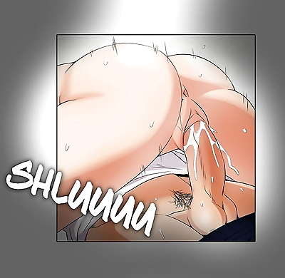 kimmundoCartoonists NSFW! - part 4