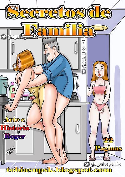 Paginas porno en 3d Toon Porno Comix Xxx Hentai Manga Sex Comics Erwachsene 3d Pics